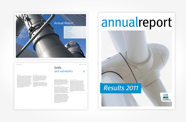 BH_tile_annualreports_DEL