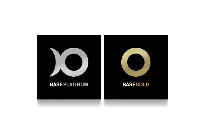 basegold&platinum