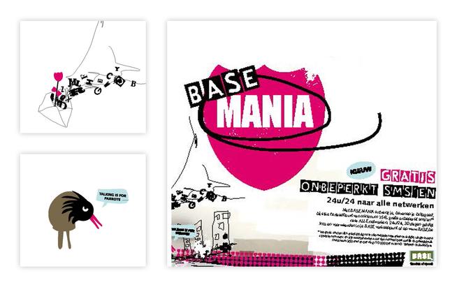 basemania2