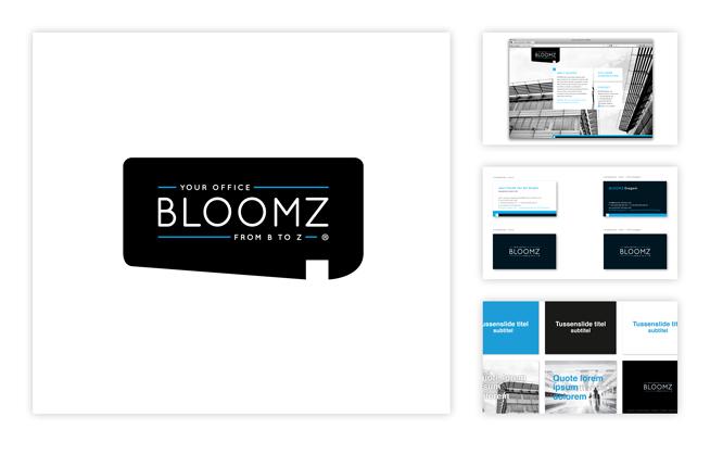 bloomz_huisstijl_visualID