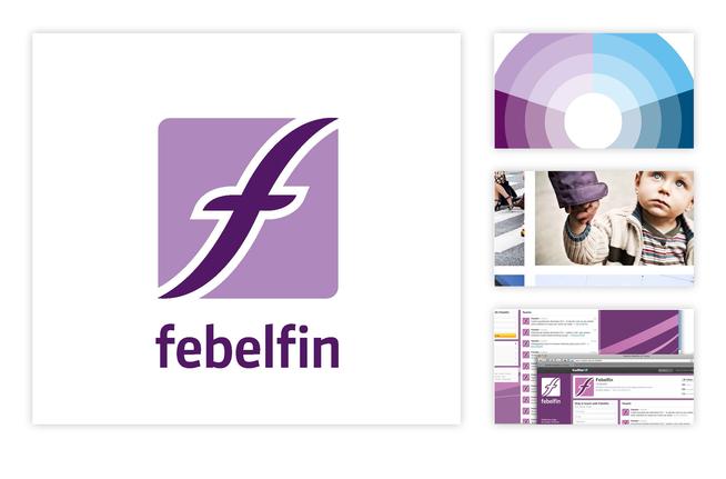 febelfin
