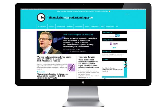 financieel-ondernemen-site-3