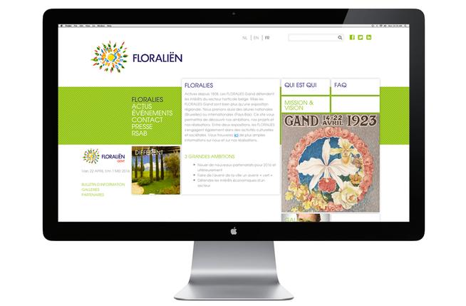 floralien_site