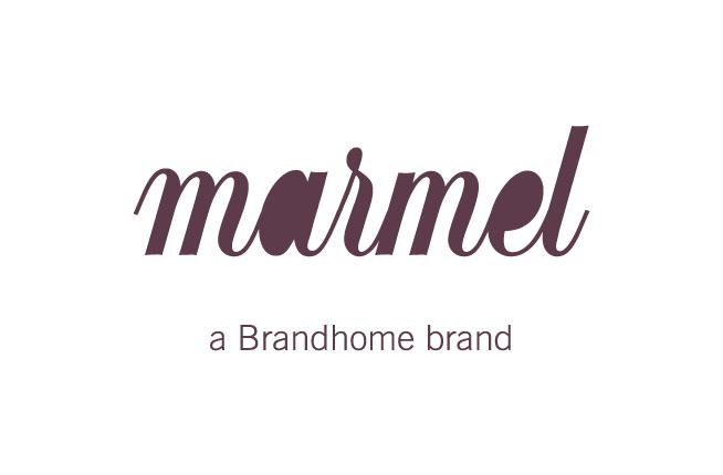 marmel