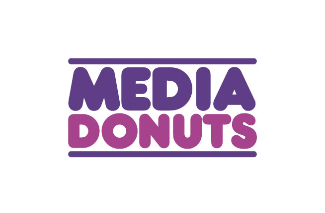 mediadonuts