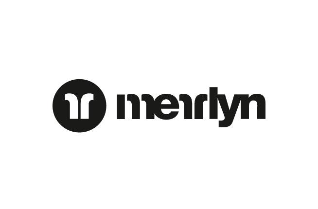 merrlyn