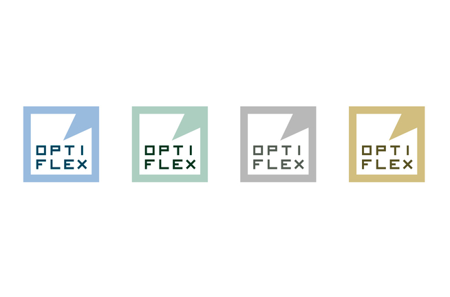 optiflex-logo