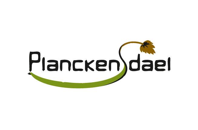 plackendael
