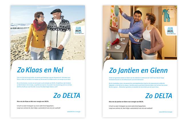 printed-stuff-5