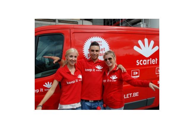 scarlet9