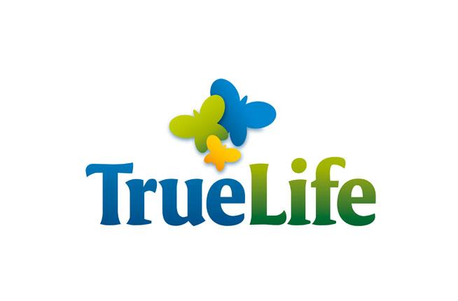 truelife1