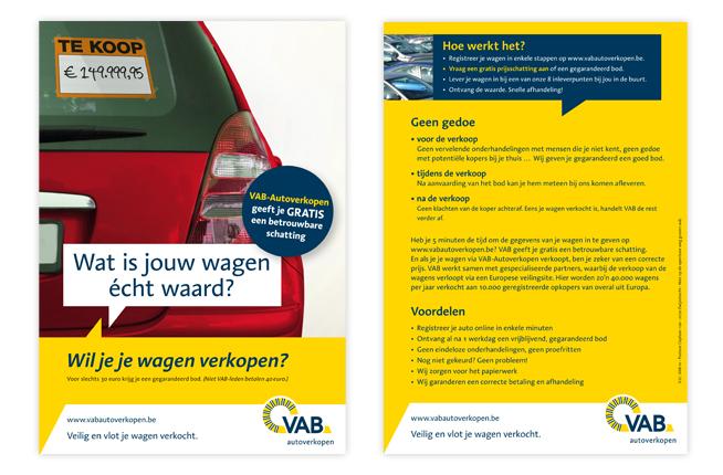 VAB_flyer_autoverkopen