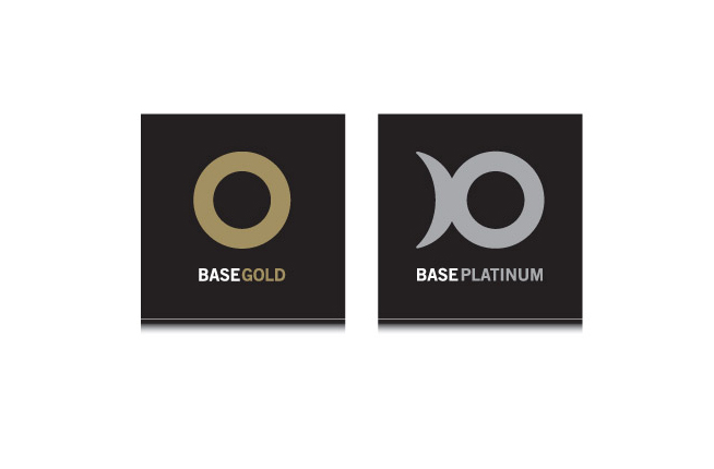 basegoldplat1