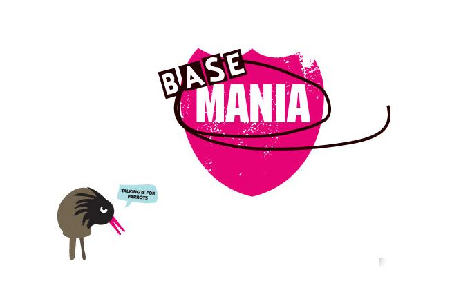 basemania1