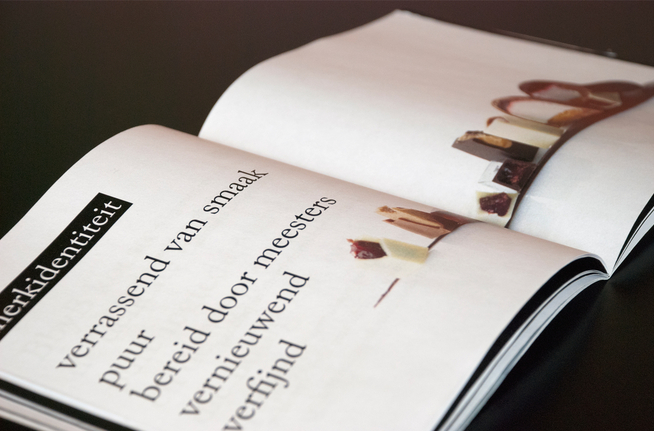 bbyb-merkboekje-fullscreen