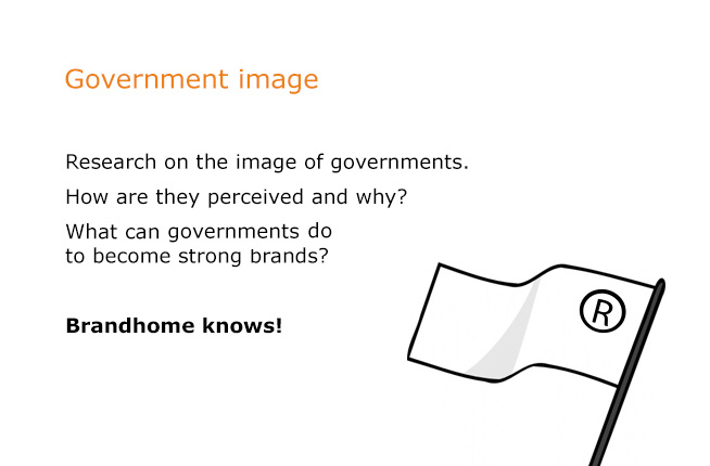 government-image