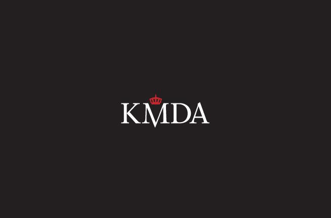 kmda1