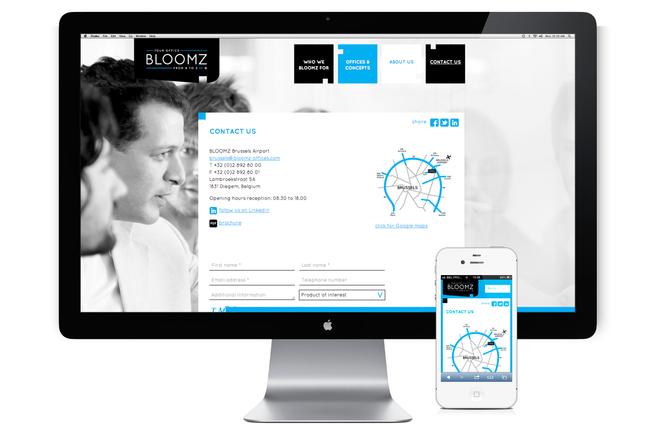 bloomz-online-contact-responsive