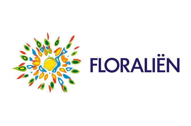 floralien_logo